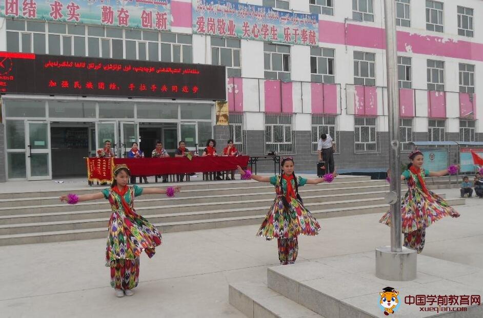 新疆小学排名,新疆有哪