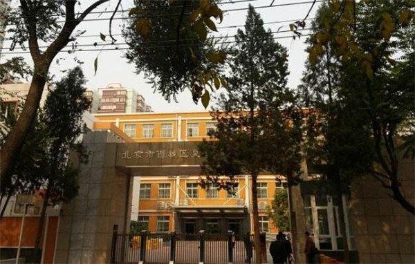 北京小学排名,北京市小学排名(区重点)