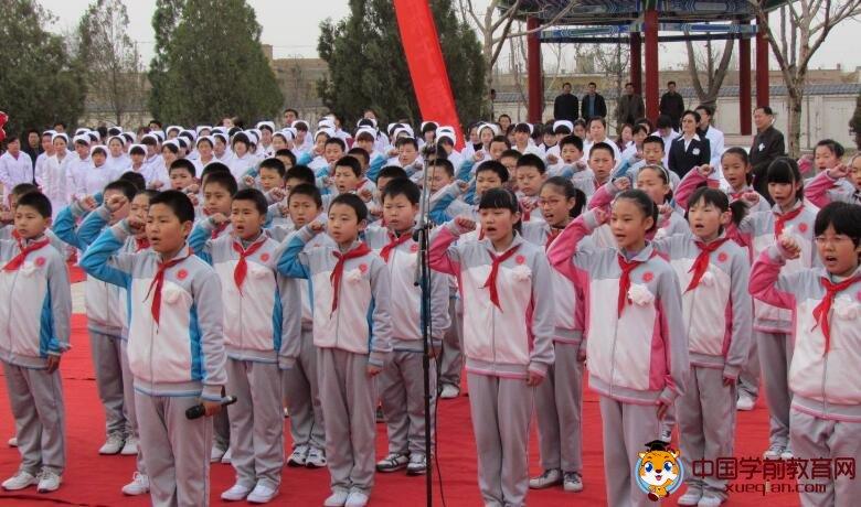 宁夏重点小学排名,宁夏最好小学排名