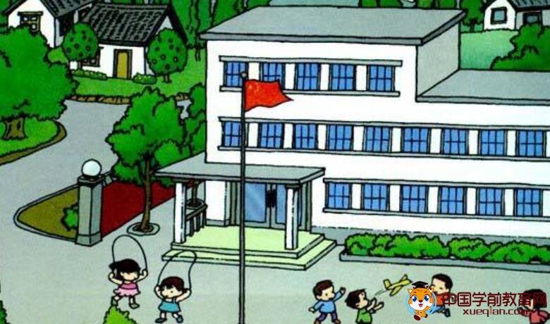 陕西小学排名,陕西重点小学排名榜
