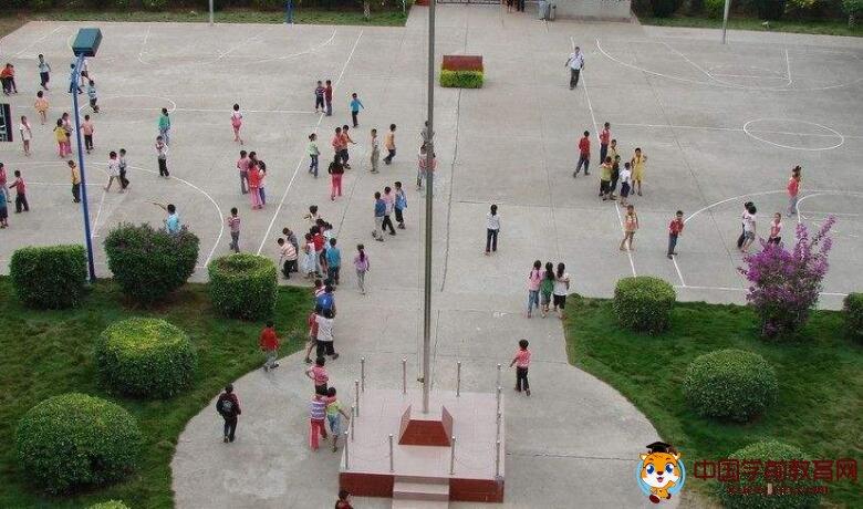 江苏小学排名,江苏省重点小学排名