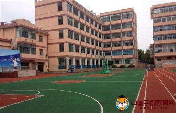 江苏省无锡市小学排名,