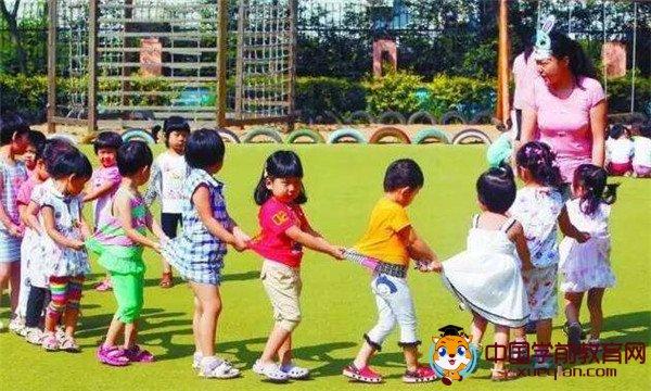 """<b>武汉明星幼儿园,培育孩子走上""""明星""""之路</b>"""