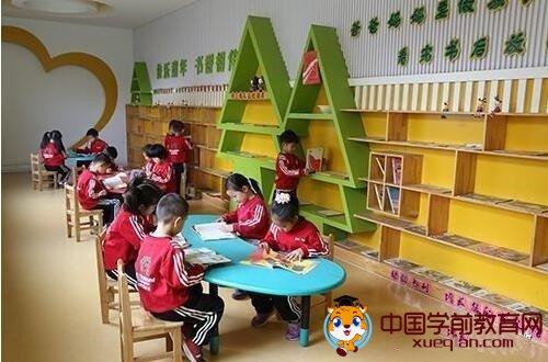 香港爱子国际早教,致力于带给孩子一个多姿多彩的童年