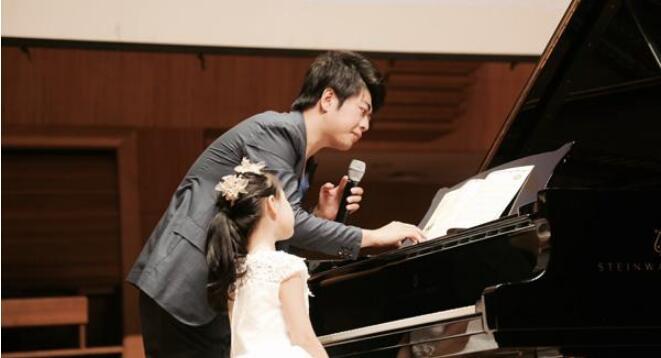 学习钢琴的最佳年龄是几