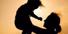亲子游戏活动有哪些,生活中小宝宝们很爱的早教游戏