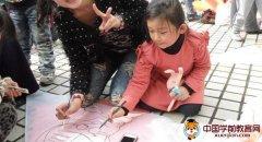 正确的早教方式应该是什么样的?让孩子们在玩耍中获得知识